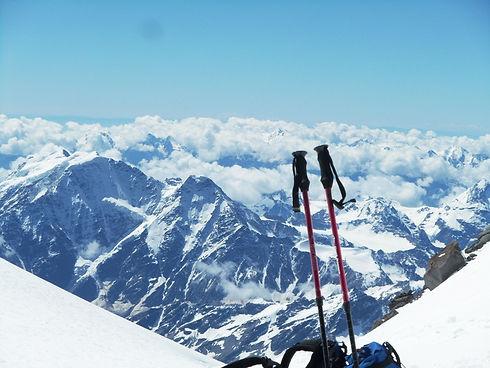 Mount-Elbrus (3).jpg