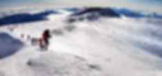 Mount-Elbrus (1).jpg