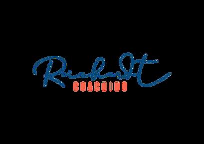 blau Reichardt_Coaching_rgb.png