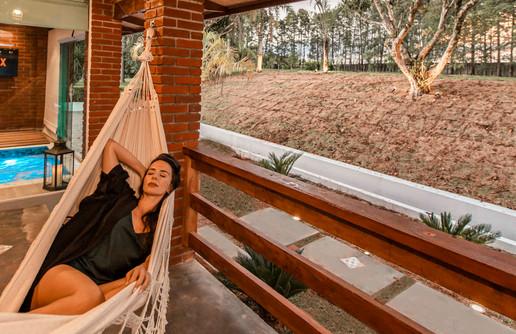 Adorai Chalés Chalé Pool 7.jpg