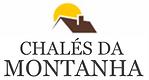 Logo Chalé da Montanha - Adorai Chalés.png