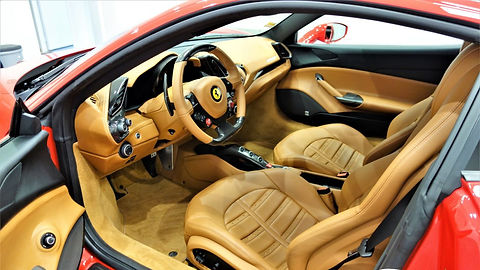 Detailing-Ferrari-488-GTB_edited.jpg