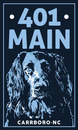 401Main_logo