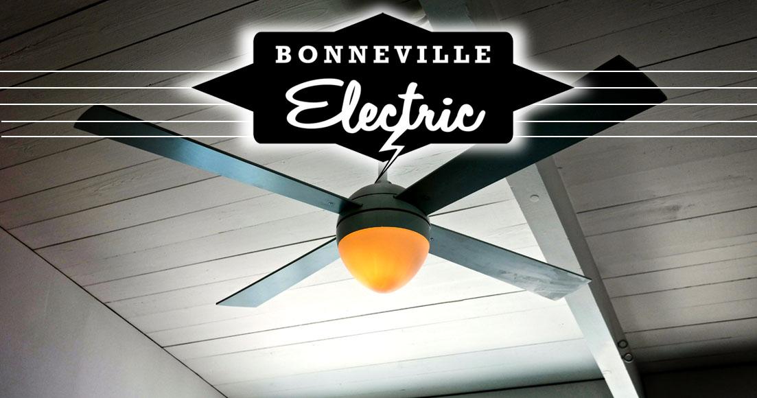 Spring-2016-Bonneville-Web-summer-backgr