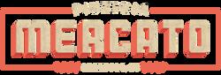 mercato_logo-300x103