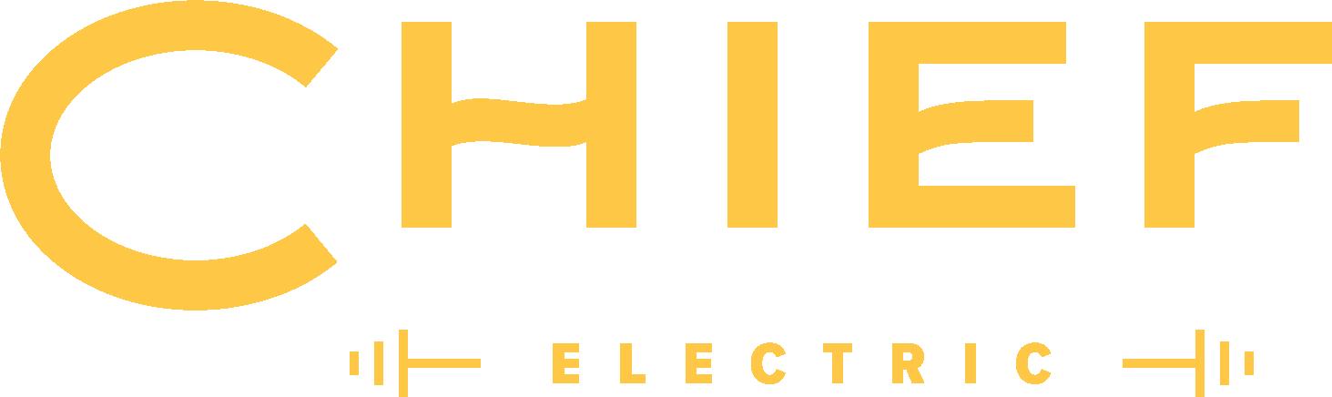 Chief_Electric_logo_marigold