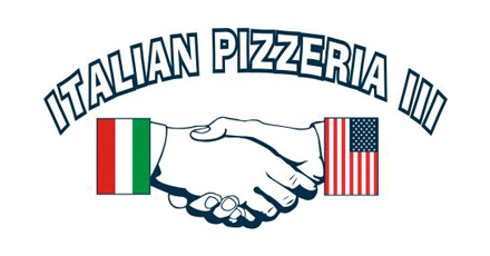 ItalianPizzeriaIII508ChapelHillNC