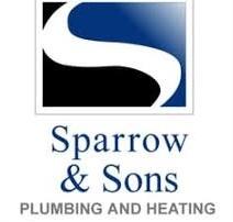 sparrow_logo