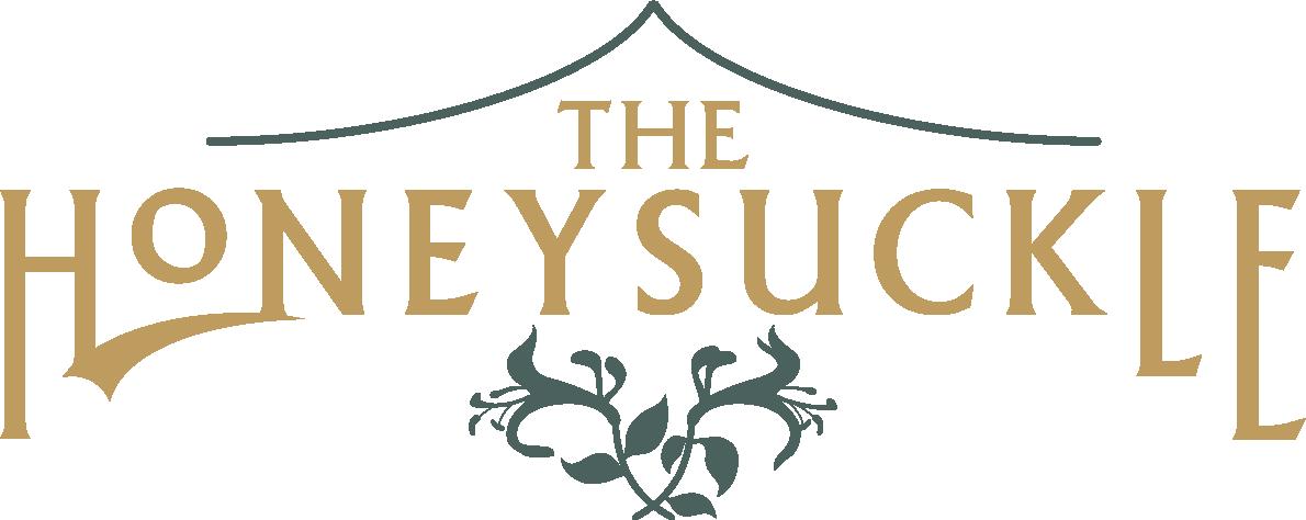 Honeysuckle_Logo