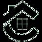Cypress Properties Logo.png