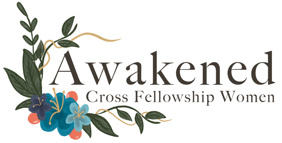 womens_ministry_logo_long.png