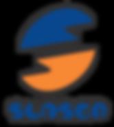 Logo Slaser.png