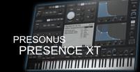 Presence XT