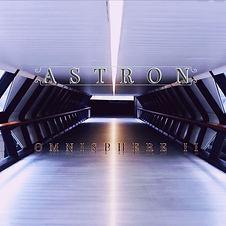 ASTRON.jpg