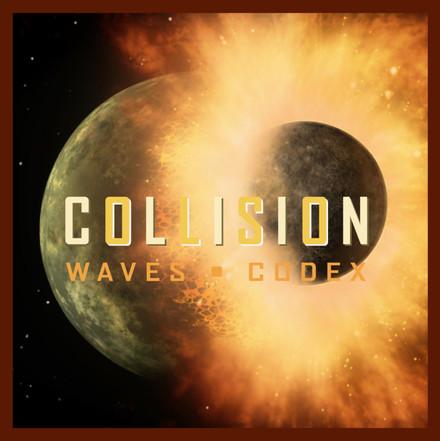 Collision1.jpg