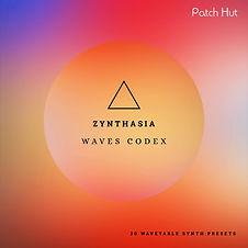 Zynthasia