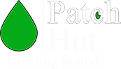 Patch Hut Logo white PNG.png