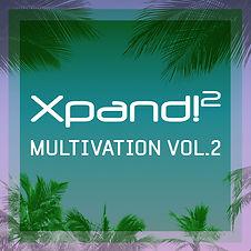 xpand2_multivation_artwork_volume_2.jpg