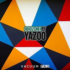 Concept Yazoo