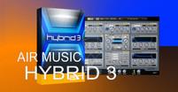 hybrid 3