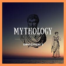 MYTHOLOGY.jpeg