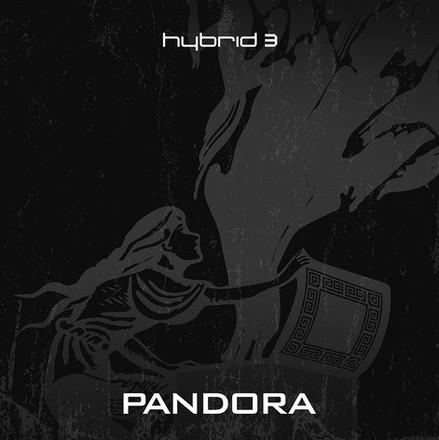 Hybrid3_Pandora_artwork.jpg