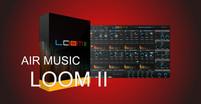 Loom II