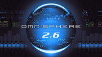 Omnisphere.jpeg