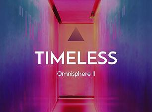 Timeless2.jpg