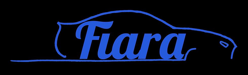 FiaraFinalLogo1.png