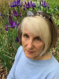 Sandra Korbelik bio.jpg