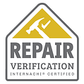 Repair Verification Logo.png