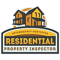 Residential Property Inspector.png