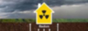 radon1.jpg