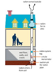 radon mitigation.png
