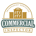 Commercial Inspector Logo.png