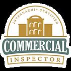 Commercial Inspector Logo.png