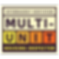 Multi-Unit Inspection Logo.png