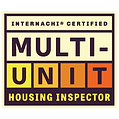 Multi-Unit Inspection Logo.png