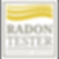 NACHI Radon Tester Logo.png
