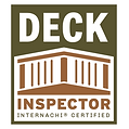 Deck Inspector Logo.png