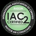 IAC2_logo_radon.png