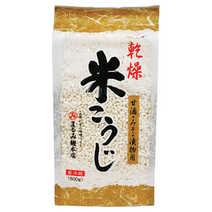 米こうじ 500g袋 乾燥 (送料込み)