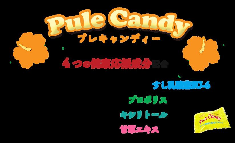 プレキャンディー 4つの.png
