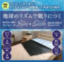 シンアース_001.jpg