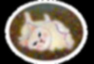 暗闇の猫.png