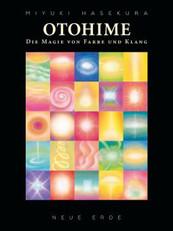 OTOHIME Die Magie von Farbe und Klang