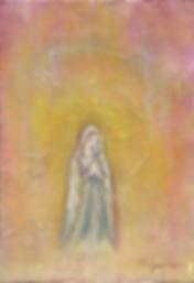 マリア観音―祈り.png