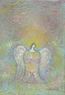 GuardianAngel(YourAngel).png