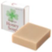 蜂蜜石鹸.png